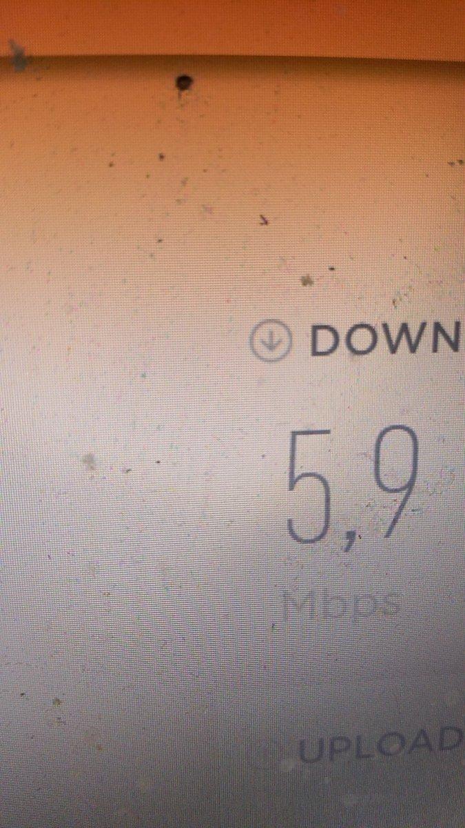 download Ada