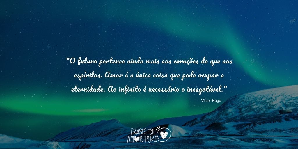 Frases De Amor Puro On Twitter O Futuro Pertence Ainda