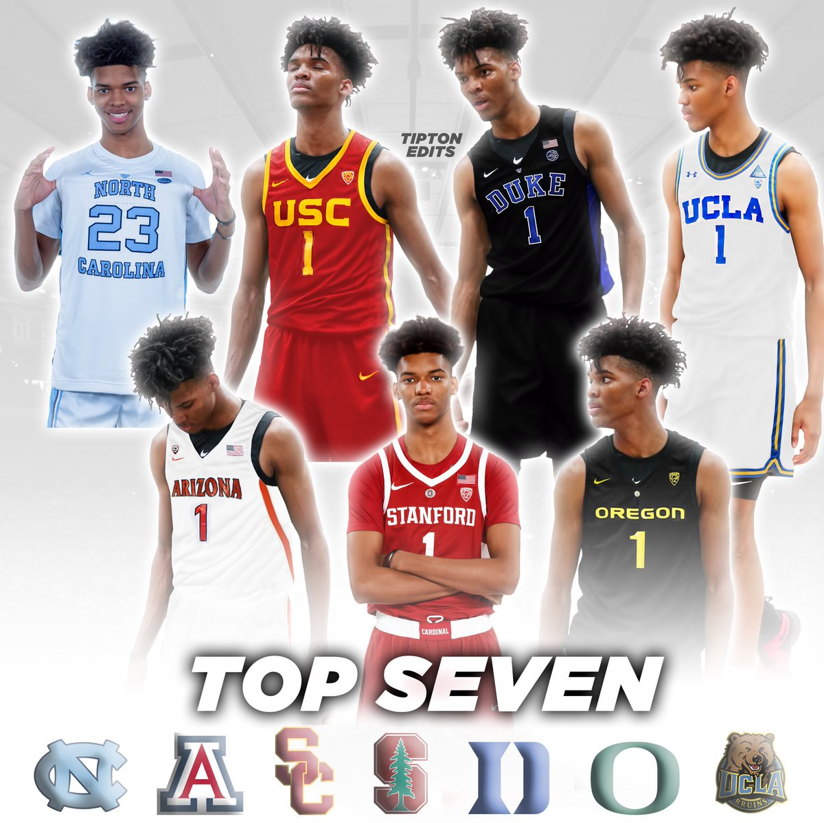 Experts Predict Duke's Chances To Land Their Top Blue Chip Targets
