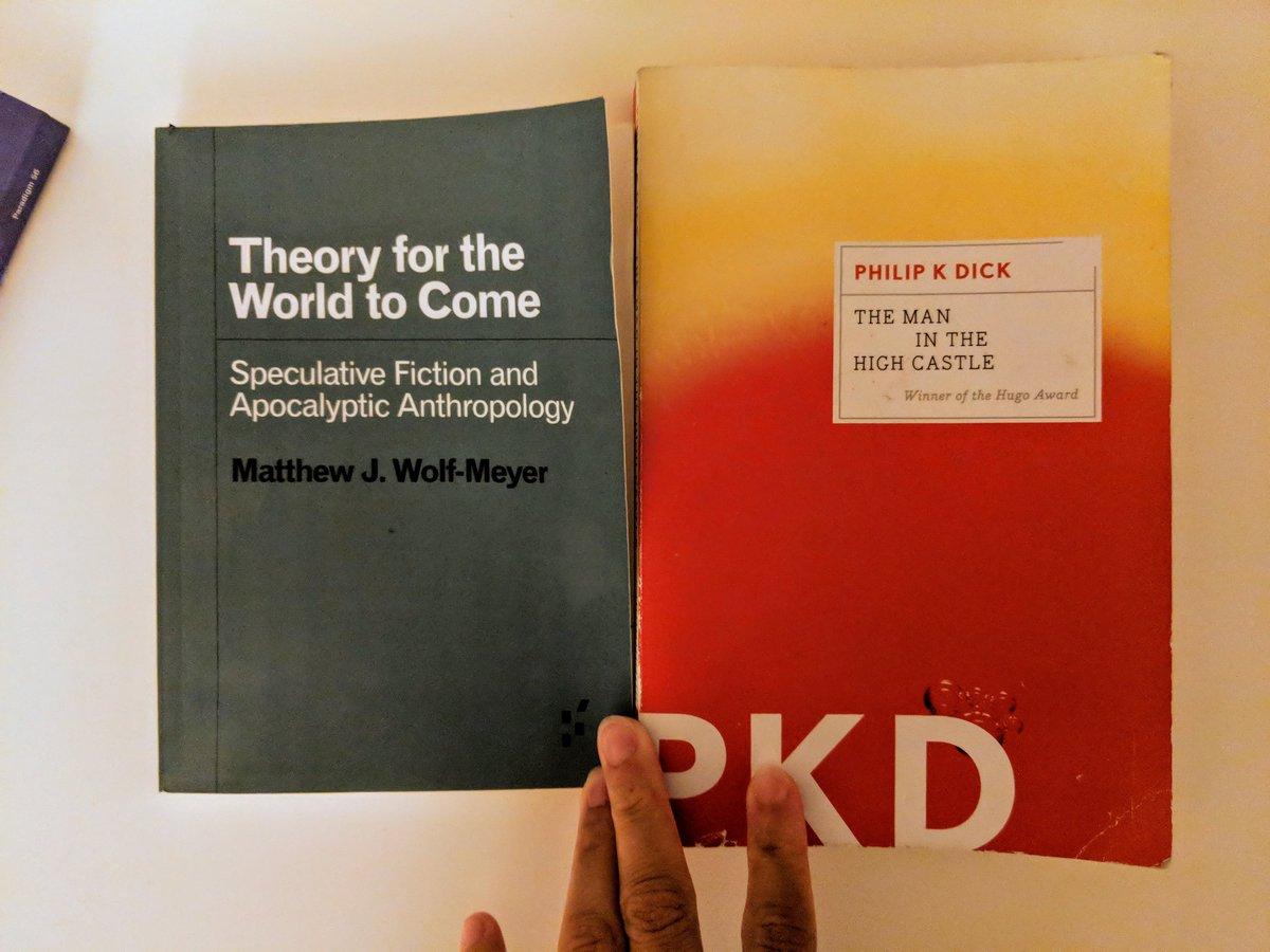 book человек и его потребности 9000