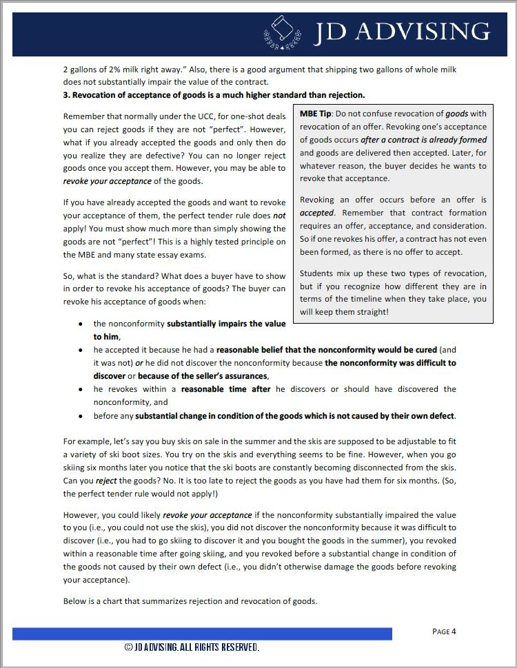 pdf Social Work