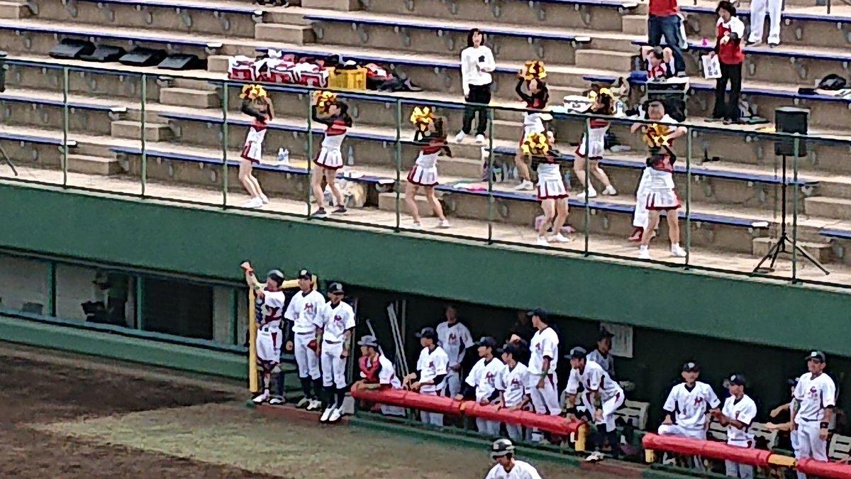 社会 人 野球 東京 ドーム