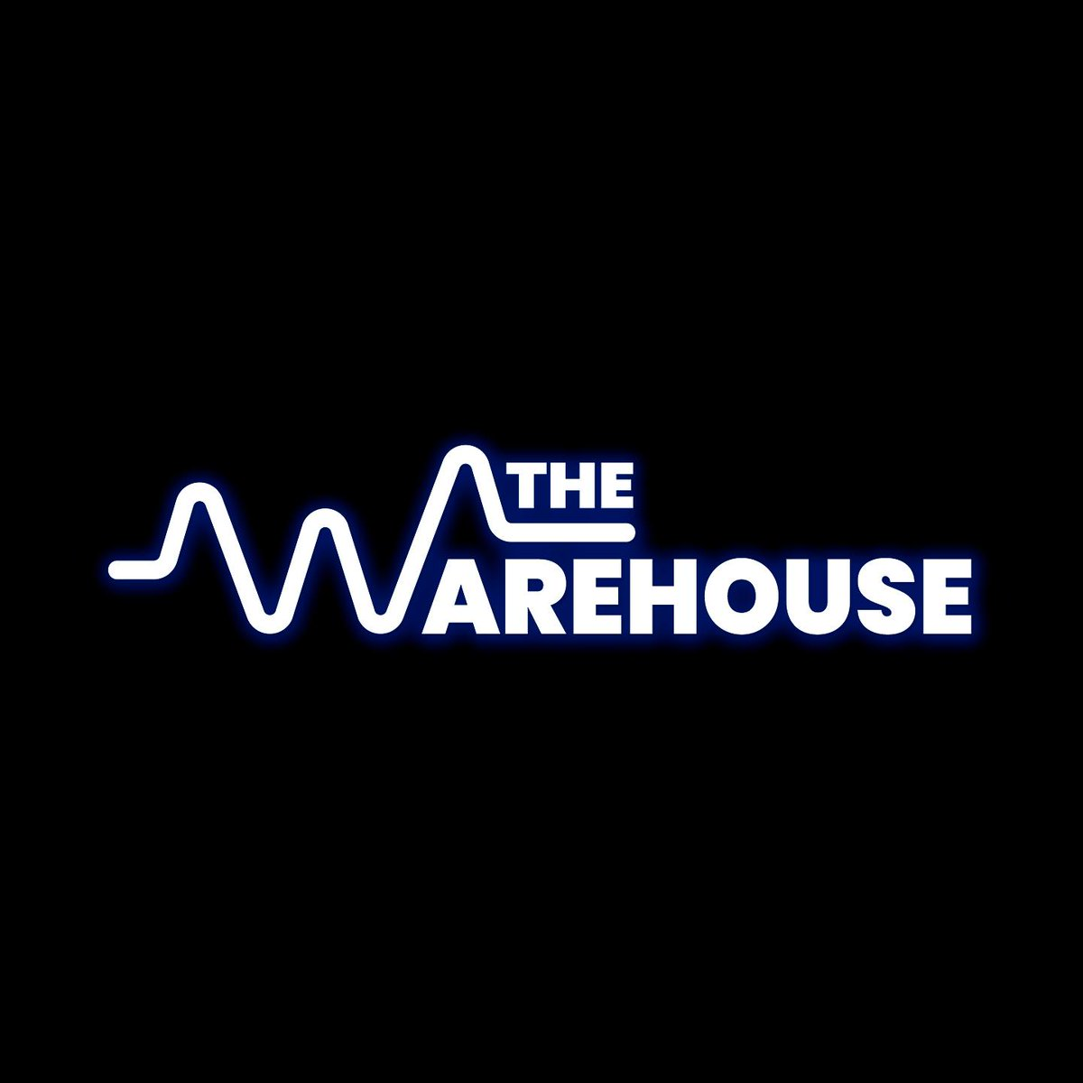 The Warehouse Records  #House | #TechHouse | #Techno OUT NOW on digital stores! <br>http://pic.twitter.com/l6EJ2SNWt1