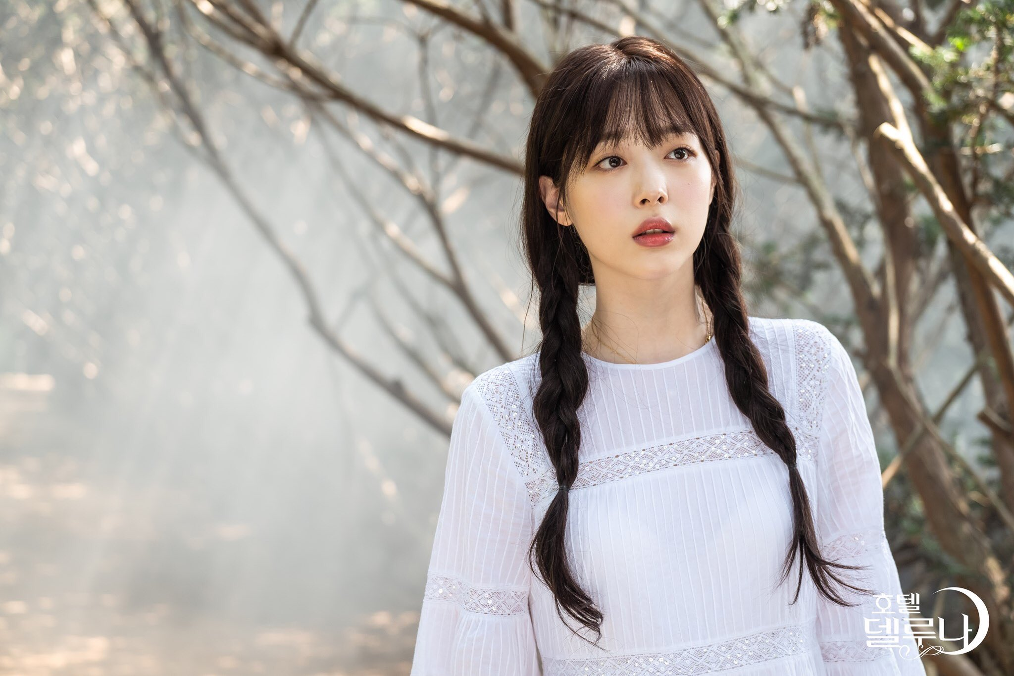 Image result for sulli hotel del luna