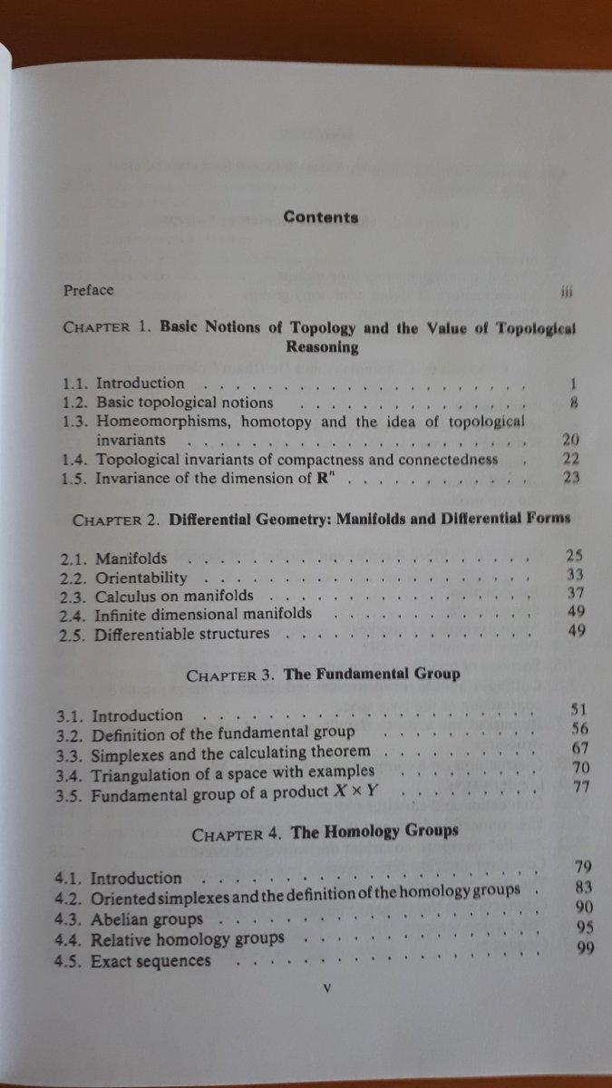 download Mathematische Behandlung naturwissenschaftlicher Probleme: Teil