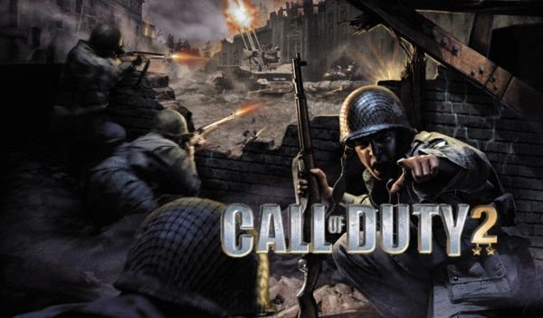 CoD2 tagged Tweets and Downloader | Twipu