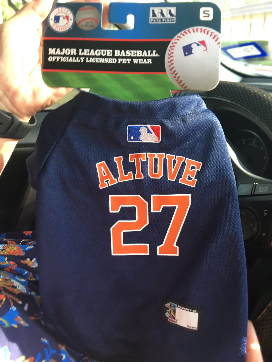 the best attitude 9781a 91a75 altuve hashtag on Twitter