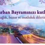 Image for the Tweet beginning: Maddi ve manevi zenginliklerimizi paylaşarak