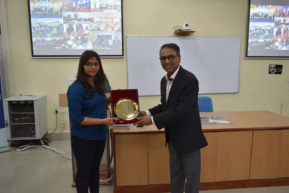 ultra wideband positioning