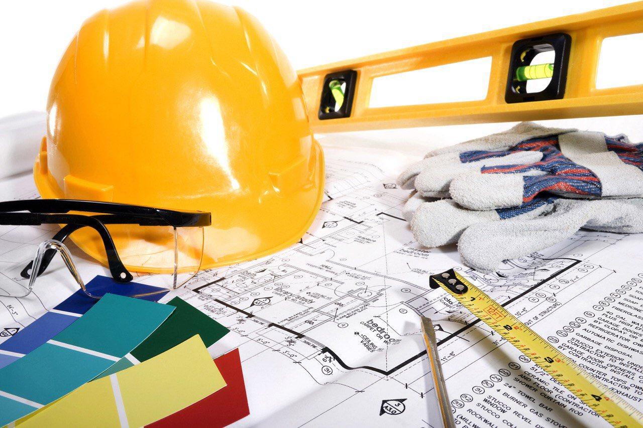 Природе, картинки на тему строительства и ремонта