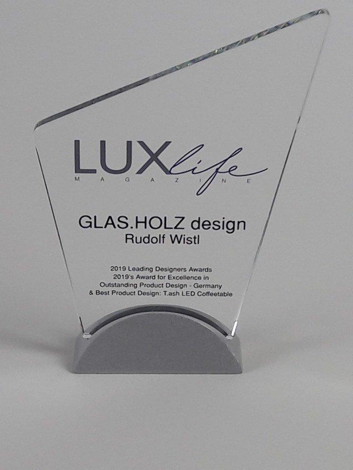 GlasHolz_design - Glas Holz design Twitter Profile | Twitock