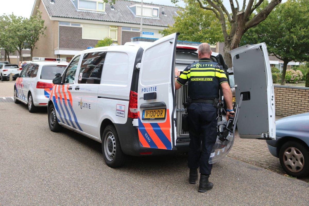 Politie Katwijk e.o. (@PolitieKatwijk)   Twitter