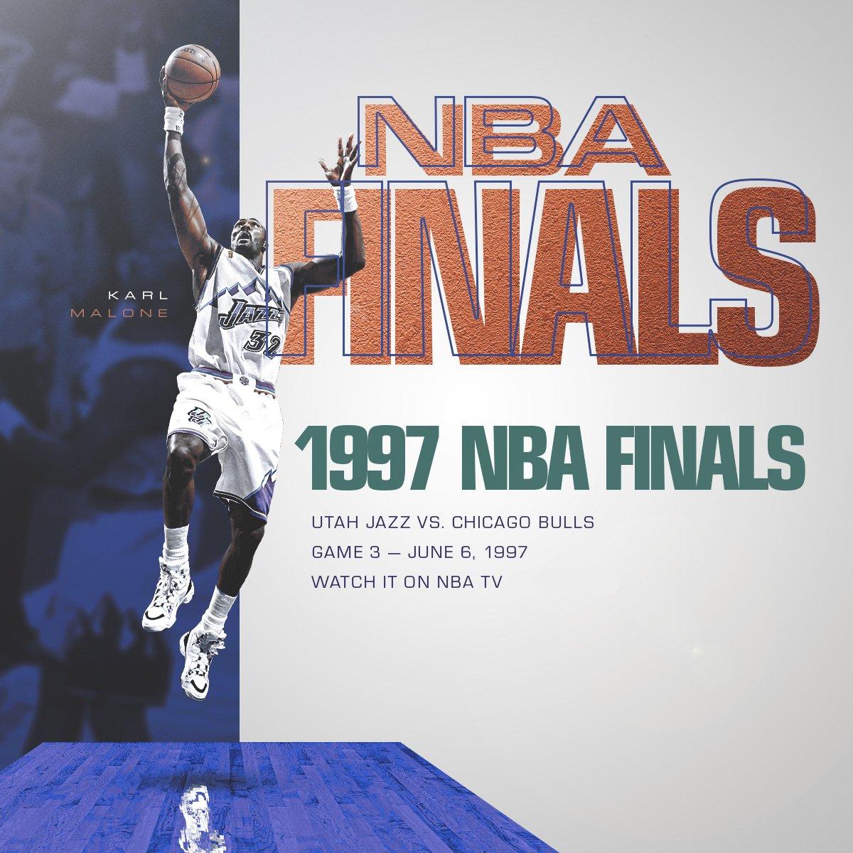 Utah Jazz | The Official Site of the Utah Jazz