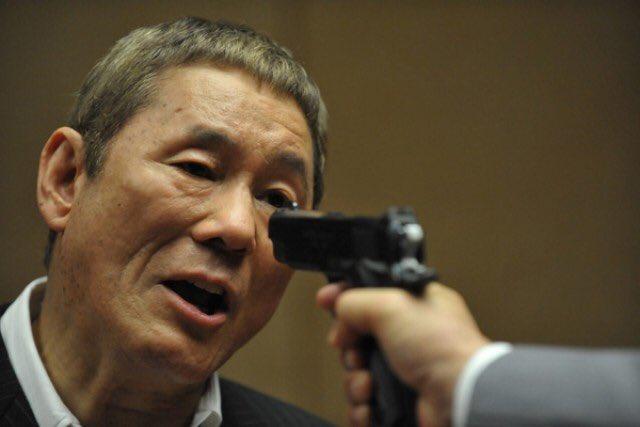 ふじむらたいき@行動心理の専門家さんの投稿画像