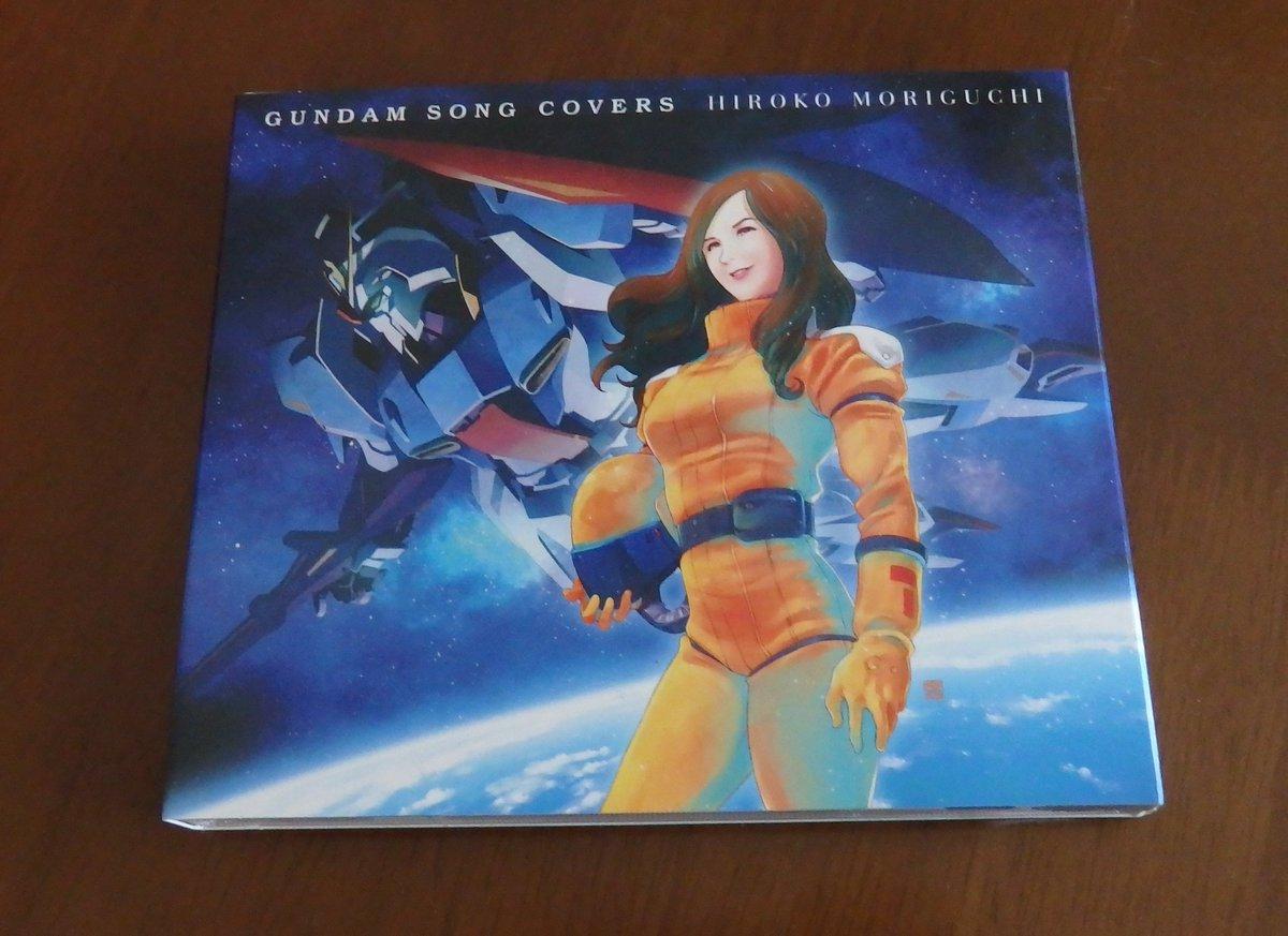 GUNDAM SONG COVERSに関する画像12