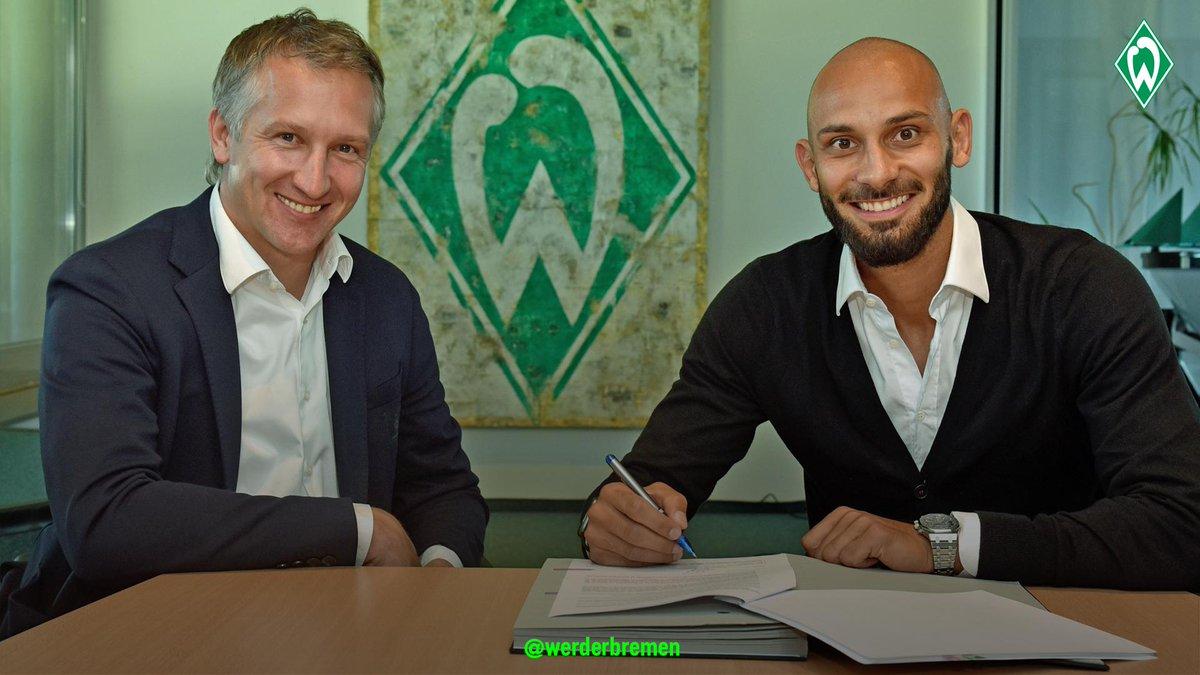 BVB: Souveräner Sieg im Testspiel, doch Kehl übt Kritik - alle News und Gerüchte zu Borussia Dortmund