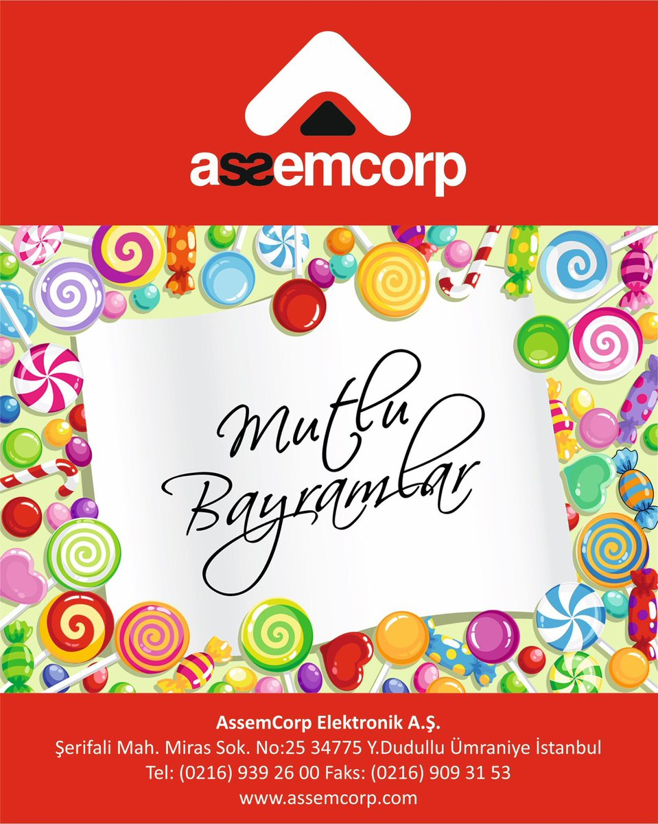 AssemCorp