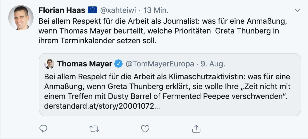 Martin Gerhard Loschwitz On Twitter Pfffft Das Hier Ist