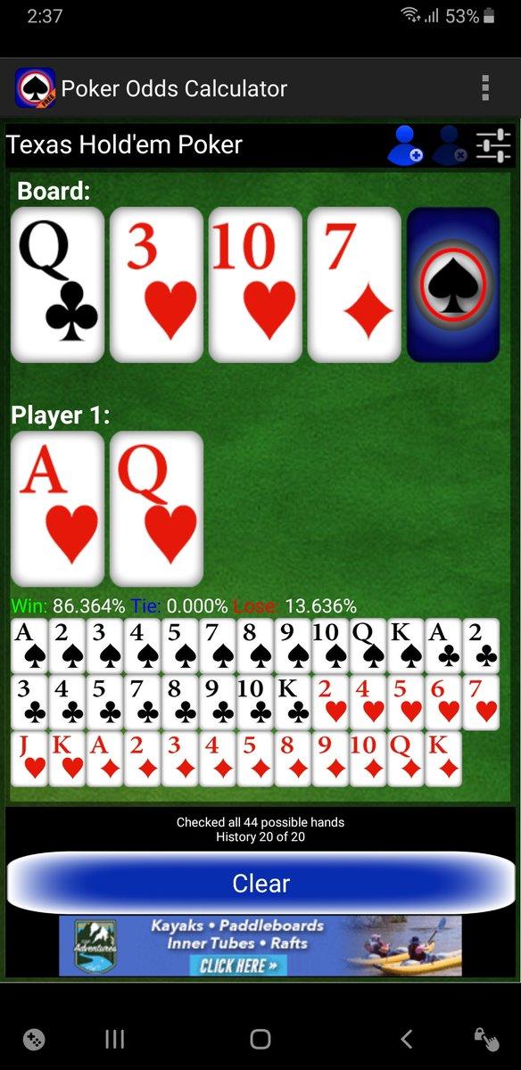 @TimFrazin @AllenKessler @Pirminia_Poker @StakeKings
