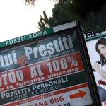 Image for the Tweet beginning: #Mutui: è il momento di