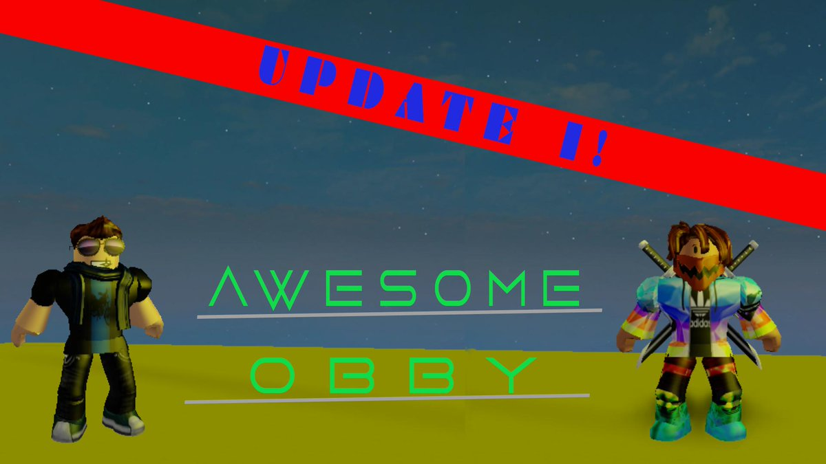 I Don T Know If I Can Win This Roblox Escape The Amazing - Obby Hashtag On Twitter
