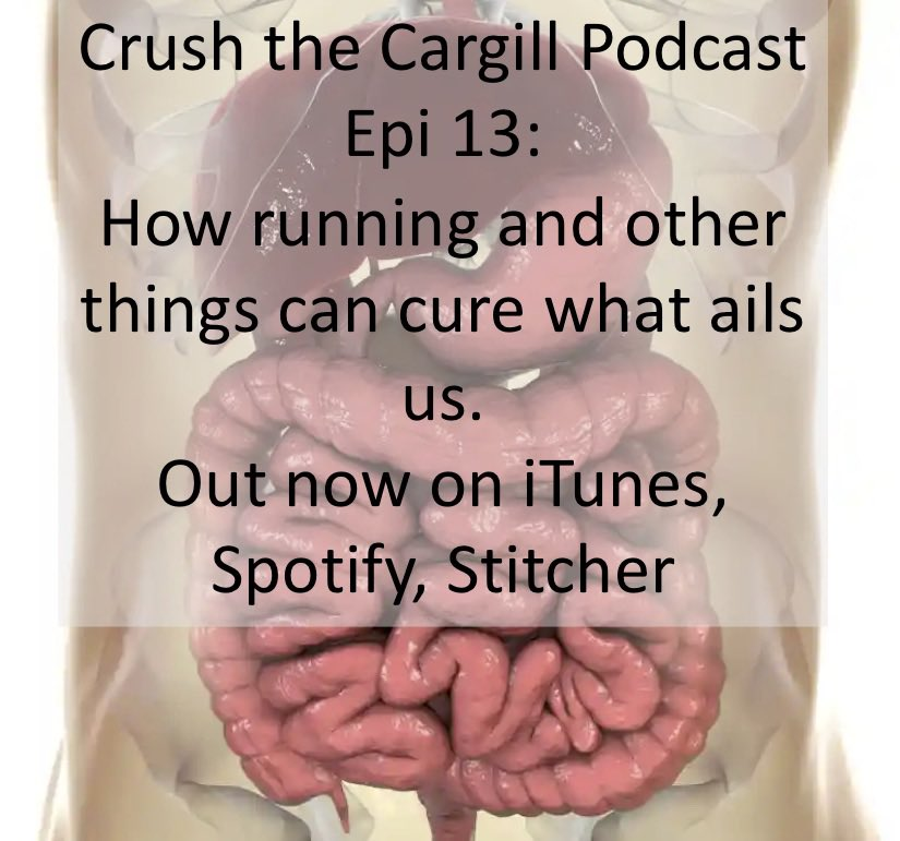 crush the cargill (@Crushthecargill) on Twitter photo 11/08/2019 10:25:41