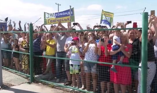 Зеленський звільнив 11 голів райдержадміністрацій у Львівській області - Цензор.НЕТ 2655