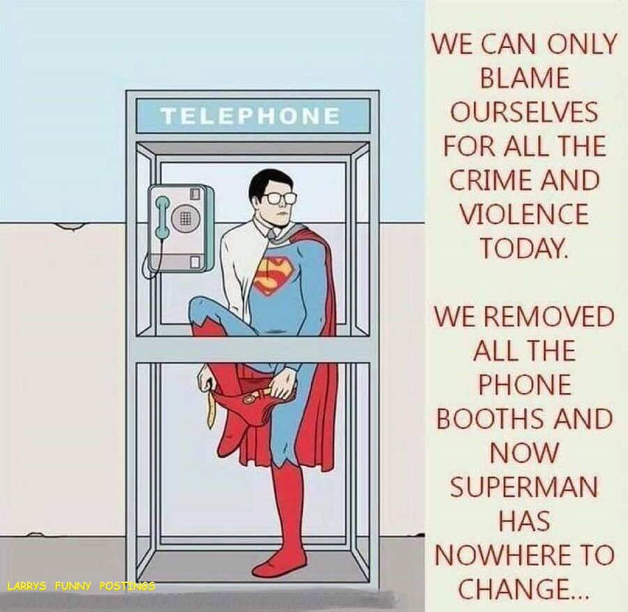 Funny Stuff Phone Humor The Voip Info Forum