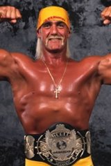 Happy Birthday To Terry Gene Bollea AKA Hulk Hogan