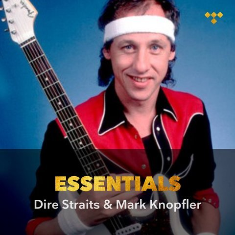 "August 12:Happy 70th birthday to singer-songwriter,Mark Knopfler(""Money For Nothing\"")"