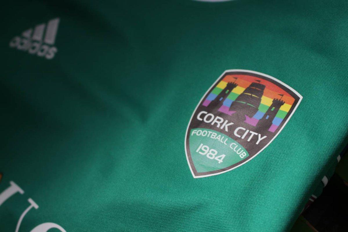 Cork City FC (@CorkCityFC) | Twitter