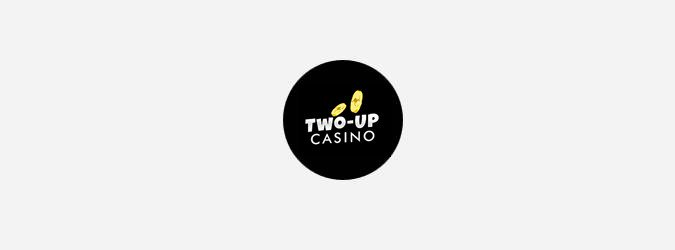 Quickie Boost On Twitter Twoup Casino Exclusive 35 Free Chip