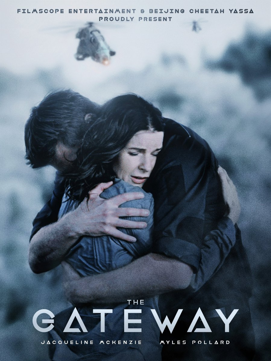 Alpha Blue Movie alpha gateway movie (@thegatewaymovie) | twitter