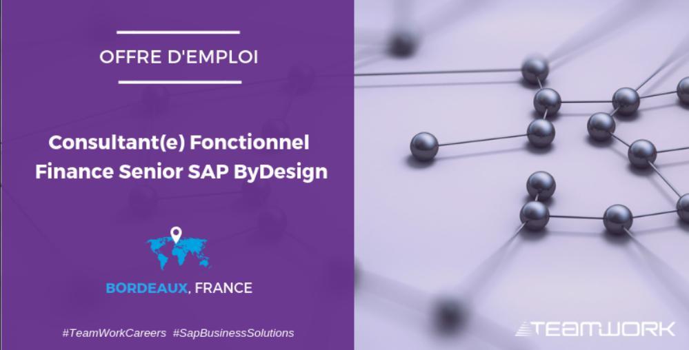 Image for the Tweet beginning: 🔎#Recrutement Nous cherchons pour notre