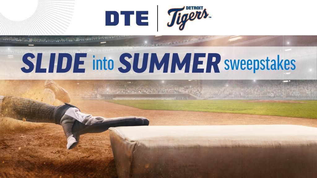 Detroit Tigers on Twitter: