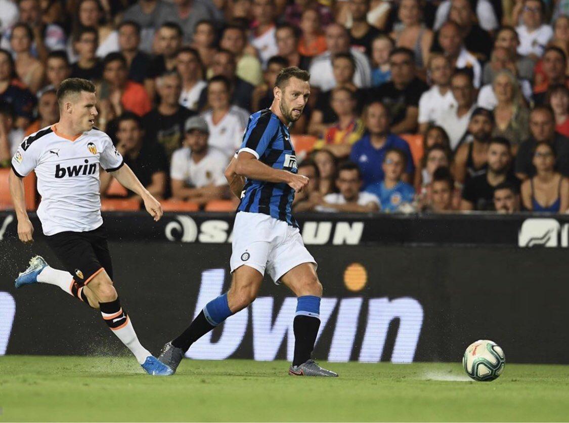@Inter ⚫️🔵 #valenciaINTER