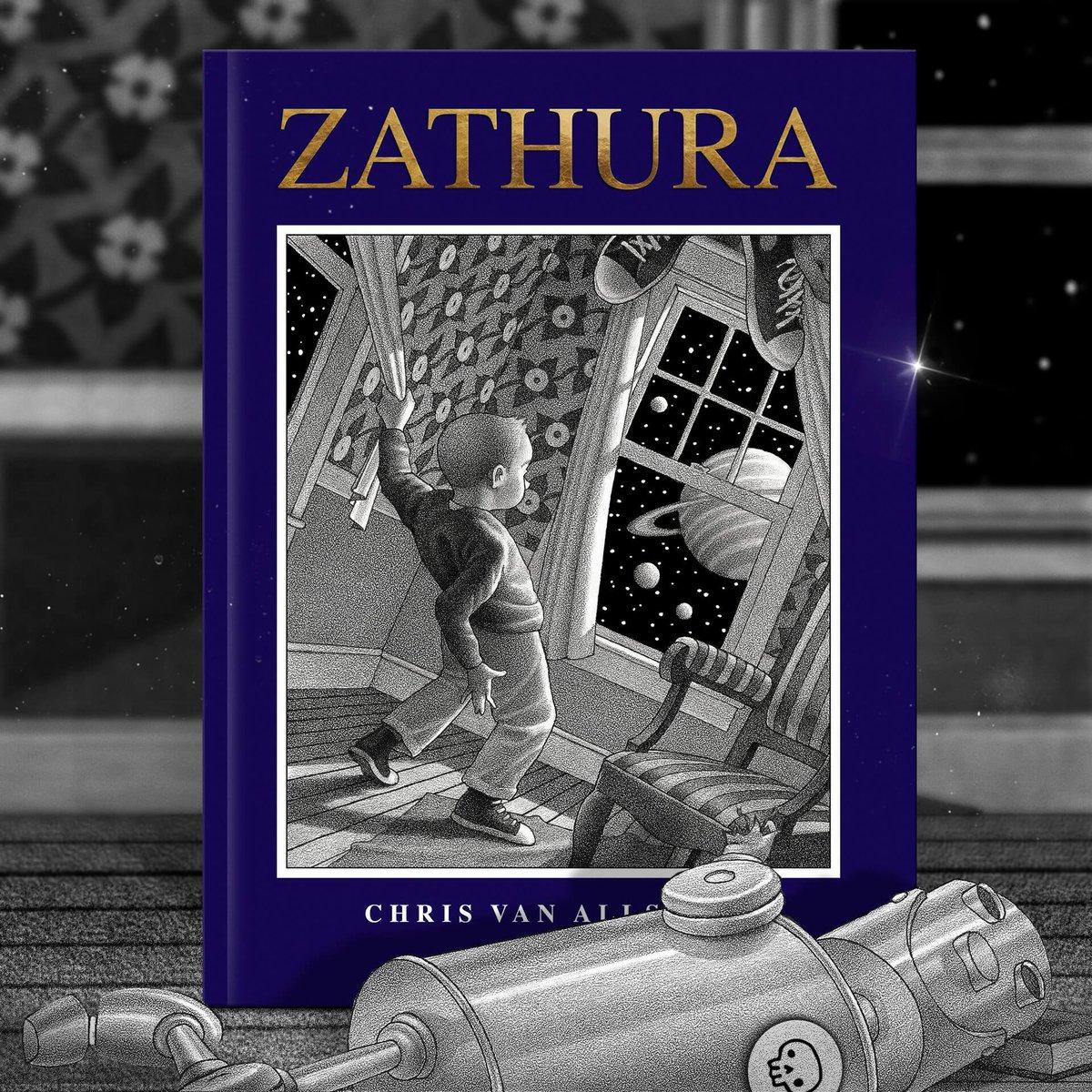 ebook The faith of Christopher
