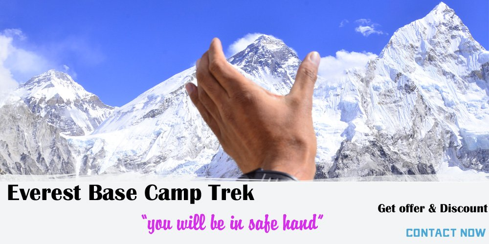 2019 Top Asked Everest base Camp Trek Questions with Answers by Rugged Trails Nepal.https://www.ruggedtrailsnepal.com/blog/top-searched-everest-base-camp-trek-questions-with-answers.html …#nepal #ruggedtrailsnepal #everestbasecamptrek #Everest #mountains #everestbasecamptrekquestionswithanaswers #travel #trekkinginnepal #visitnepal2020 #hikewithusinnepal