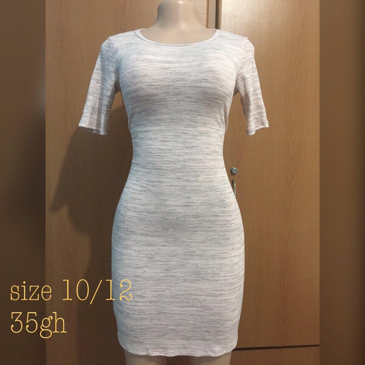 Bodycon Dress available   35gh #slayonbudget pic.twitter.com/QPb2teKc6G