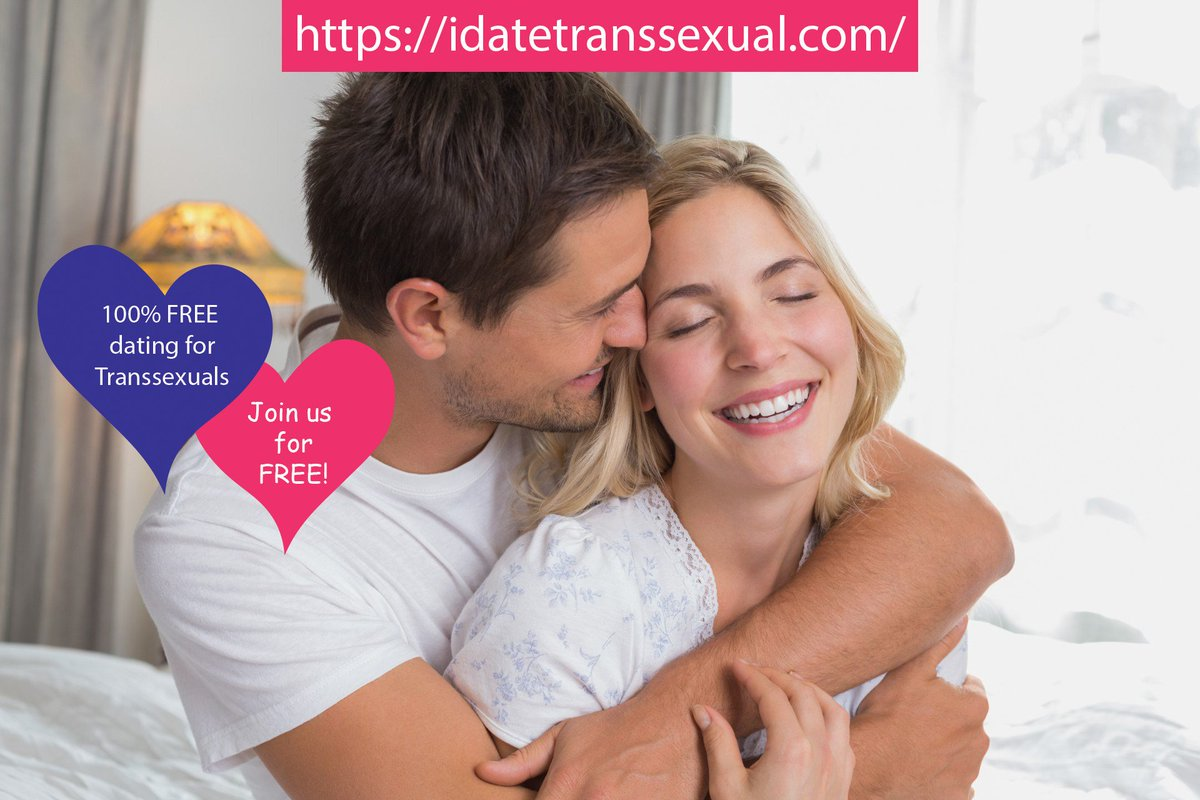suomen seksitreffi sivusto sigtuna