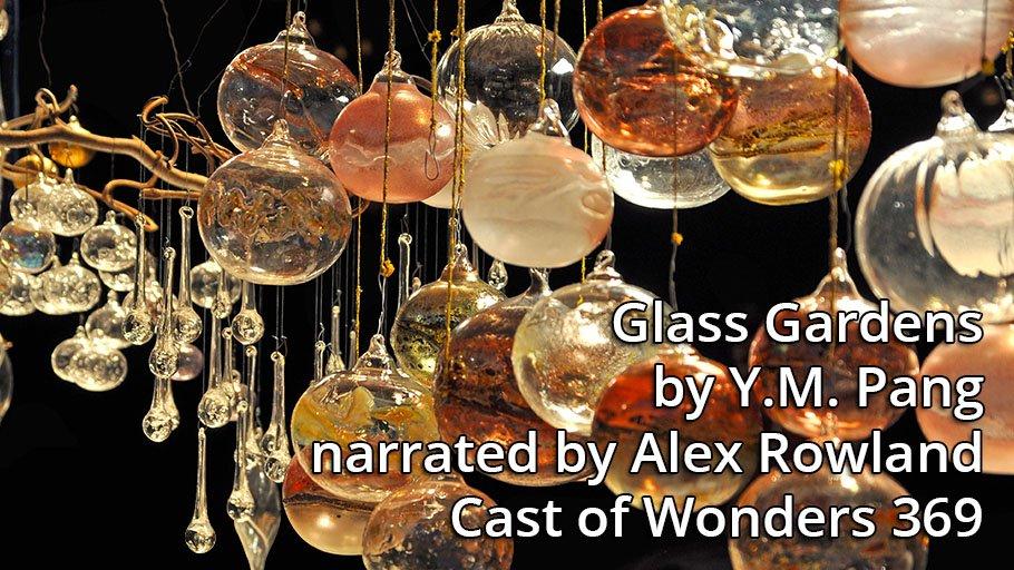 Cast of Wonders (@CastOfWonders) | Twitter