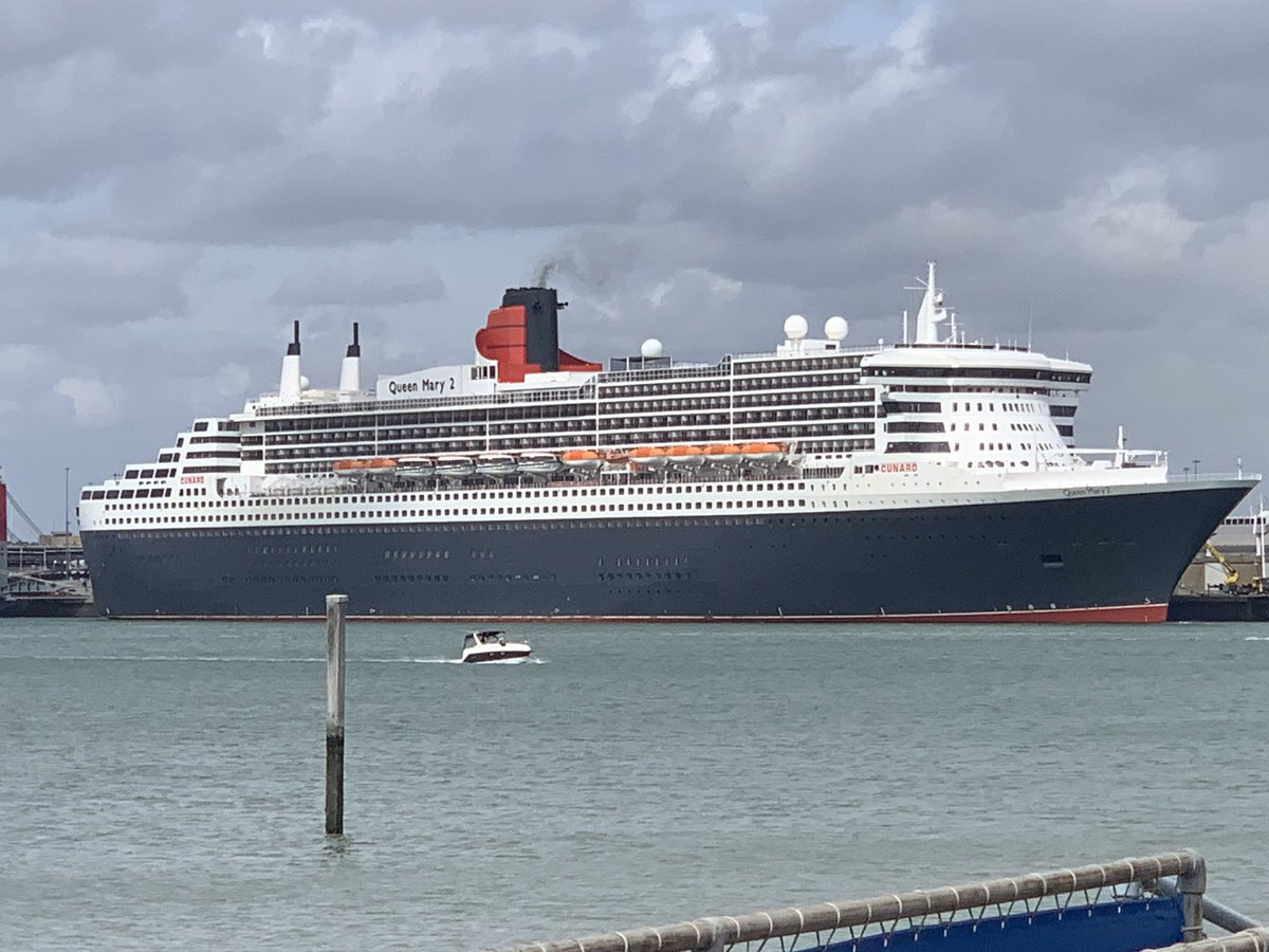 Cunard (@cunardline)   Twitter