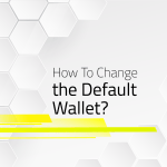 Image for the Tweet beginning: How To Change the Default