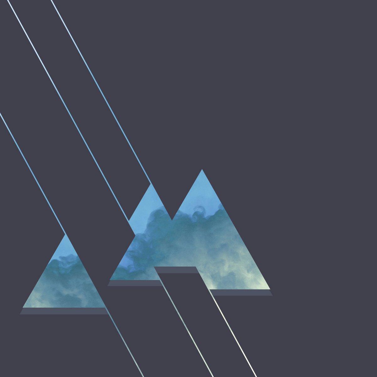 Moderna Records (@moderna_records) | Twitter