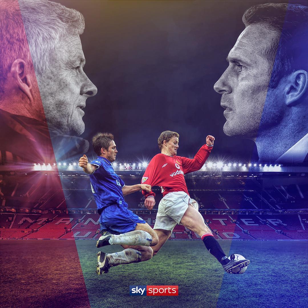 Sky Sports (@SkySports) | Twitter