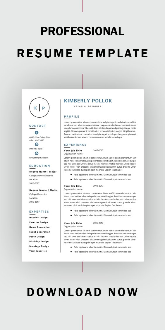 Professional Graphic And Photoshop Designer Krabbul1