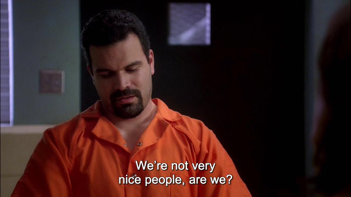 out of context desperate housewives (@DHnocontext) on Twitter photo 11/08/2019 18:09:44