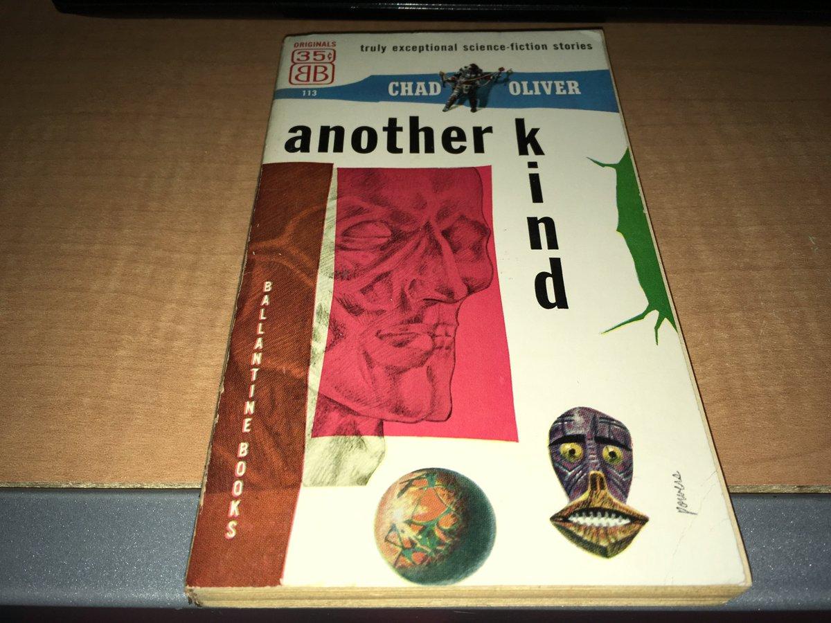 ebook Основы теории принятия