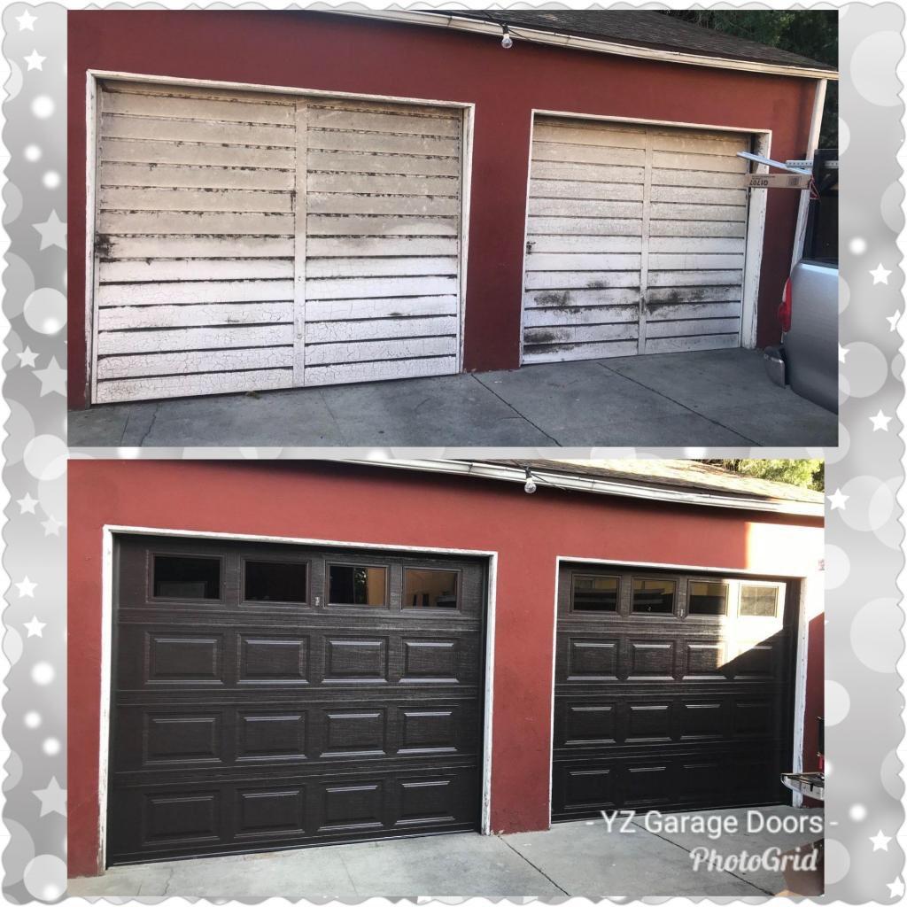 Yz Garage Doors Yzgaragedoors Twitter