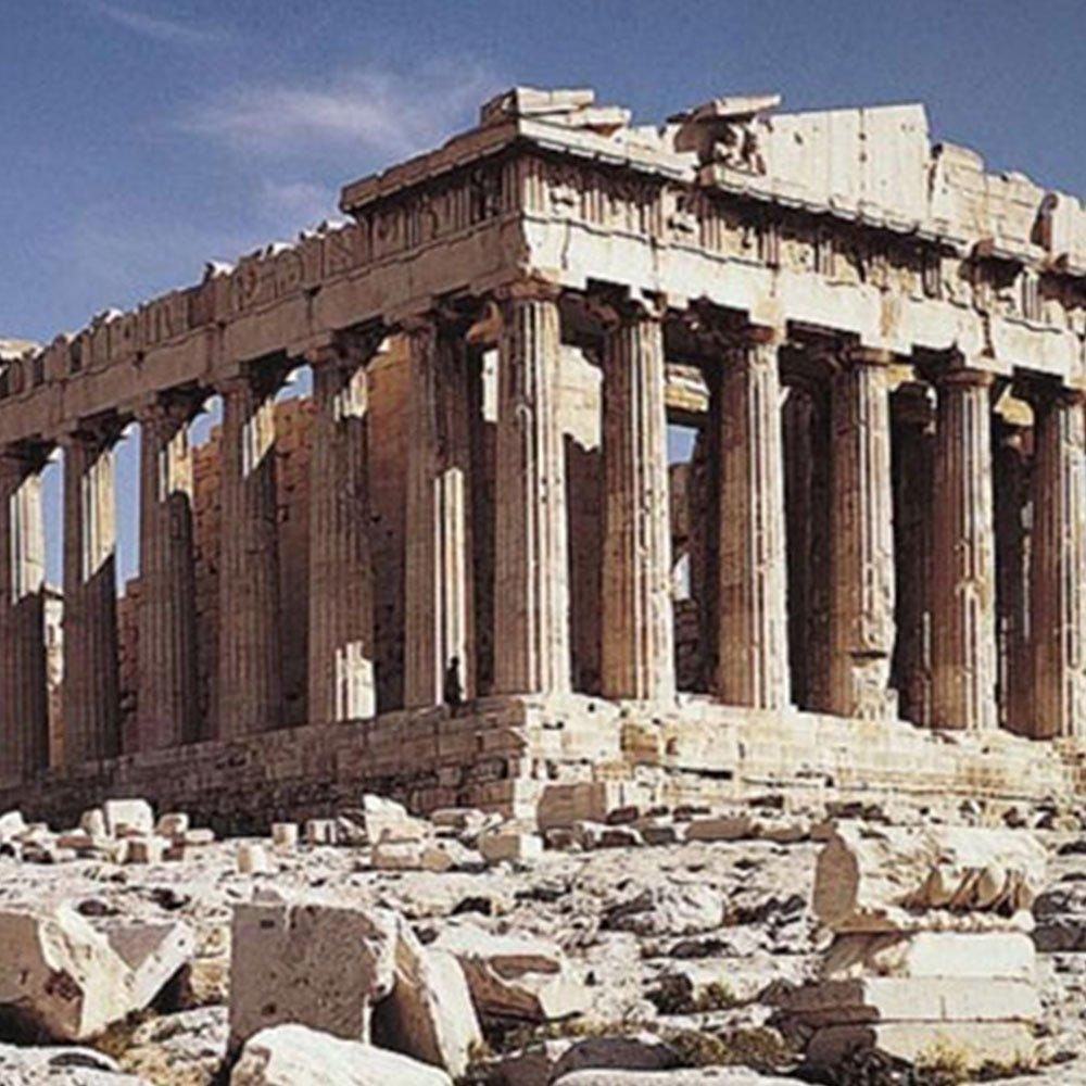 Um quiz com 18 perguntas que destacam os temas mais importantes da Antiguidade Clássica.  https://t.co/BuqLZLFrm9  #AntiguidadeClassica #MundoGrecoRomano #GreciaAntiga #RomaAntiga #GreciaeRoma #QuizdeHistoria #IdadeAntiga #Antiguidade https://t.co/E8GqLejm4m